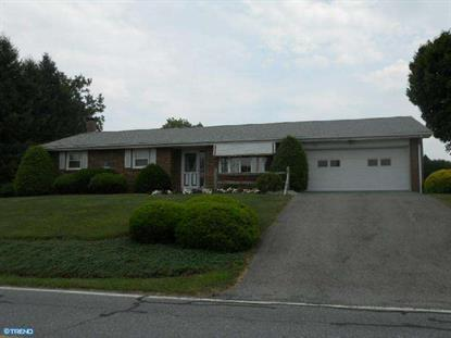 92 BROWN RD Shoemakersville, PA MLS# 6421528