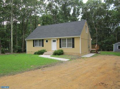 593 PROPOSED AVE Franklinville, NJ MLS# 6421564