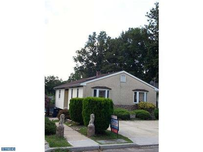 125 REED ST, Hightstown, NJ