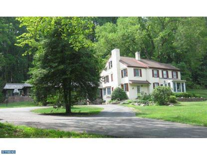 1685 FERNBROOK LN Pottstown, PA MLS# 6421999