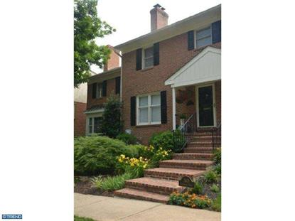 2403 KENTMERE PKWY Wilmington, DE MLS# 6422042