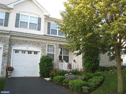104 PORTSMOUTH CIR Glen Mills, PA MLS# 6422172