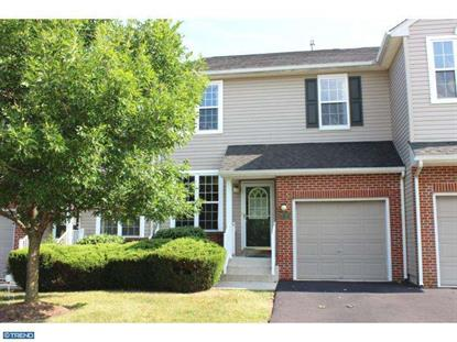 521 QUINCY ST Collegeville, PA MLS# 6422257