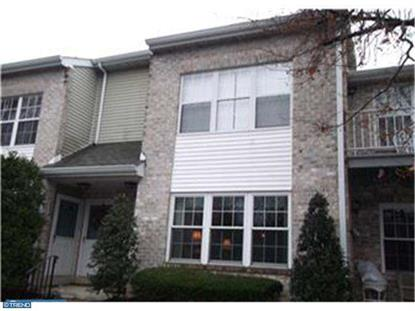 805 VALLEY GLEN RD #253 Elkins Park, PA MLS# 6422305