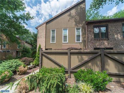 40 WINGED FOOT DR Reading, PA MLS# 6422405