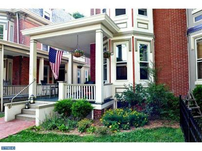 429 W MINER ST West Chester, PA MLS# 6422528