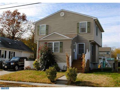 125 JEFFERSON AVE Mount Ephraim, NJ MLS# 6422582
