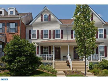 10 WOODBRIDGE DR Doylestown, PA MLS# 6422603