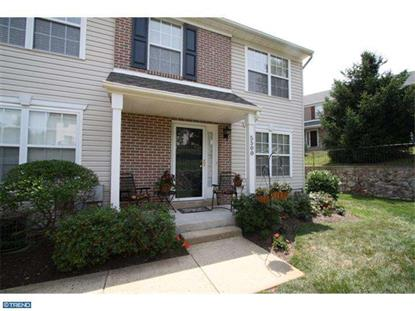 5500 RINKER CIR #322 Doylestown, PA MLS# 6422808