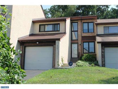 2001 HONEY RUN RD Ambler, PA MLS# 6422861