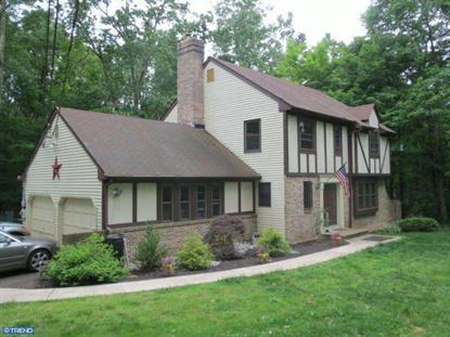 76 E ZION HILL RD Quakertown, PA MLS# 6422868