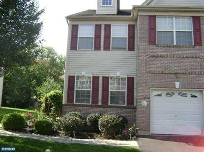 252 LARKSPUR LN Hatfield, PA MLS# 6423004