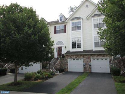 126 FRINGETREE DR West Chester, PA MLS# 6423024