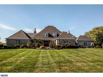 104 GREY DOVE DR Chadds Ford, PA MLS# 6423086