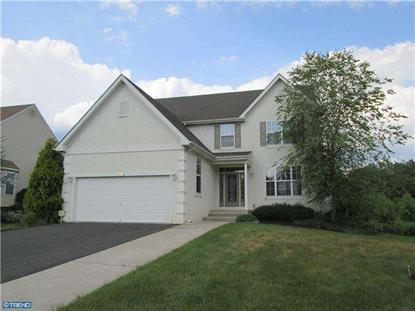 1790 BRACKEN DR Williamstown, NJ MLS# 6423151