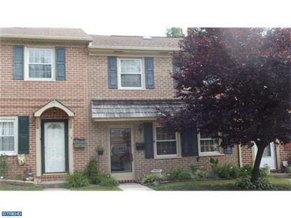 111 STONEGATE RD Quakertown, PA MLS# 6423221