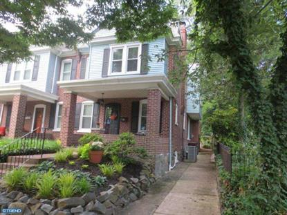 1324 SHALLCROSS AVE Wilmington, DE MLS# 6423307