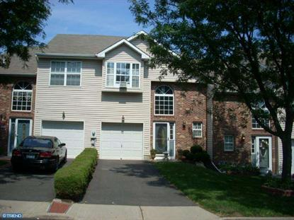 842 LILY LN Ewing, NJ MLS# 6423492