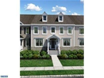 3726 LISETER GARDENS #272 Newtown Square, PA MLS# 6423637