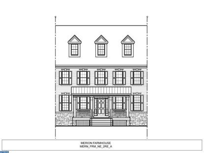 3721 LISETER GARDENS #269 Newtown Square, PA MLS# 6423646