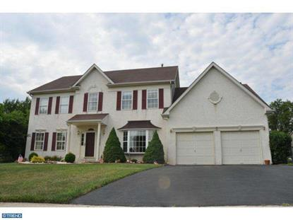 202 POINTER CT Chalfont, PA MLS# 6423852