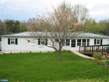 59 FARM LN Atglen, PA MLS# 6423959