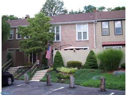 76 MEDINAH DR Reading, PA MLS# 6424099