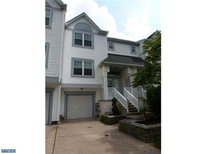 3901 QUAKER CT North Wales, PA MLS# 6424165