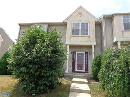 49 WINTERBERRY CT Glassboro, NJ MLS# 6424299