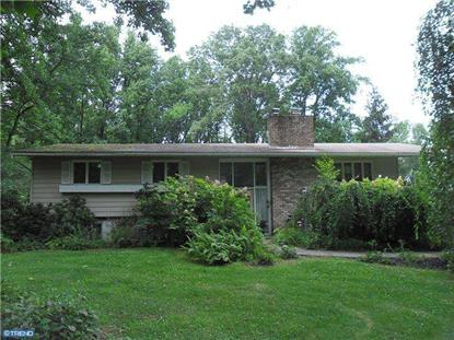 2851 COVENTRYVILLE RD Pottstown, PA MLS# 6424474