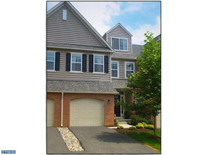 248 DEEPDALE DR Kennett Square, PA MLS# 6424720