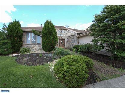 34 COUNTRY WALK Cherry Hill, NJ 08003 MLS# 6424811