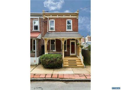 2220 W 3RD ST Wilmington, DE MLS# 6424872