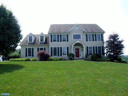 135 COUNTRYSIDE DR Kintnersville, PA MLS# 6424932