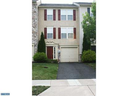 45 DARE LN Pottstown, PA MLS# 6424945
