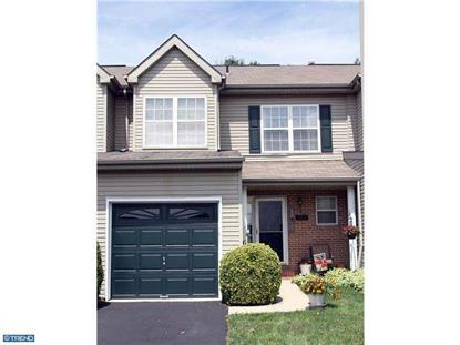 143 HARVARD DR Collegeville, PA MLS# 6425121