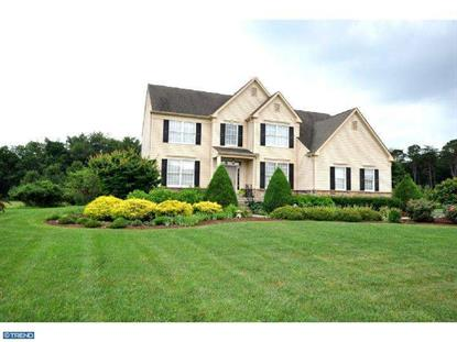 6 COLEBRICK CT Shamong, NJ MLS# 6425141