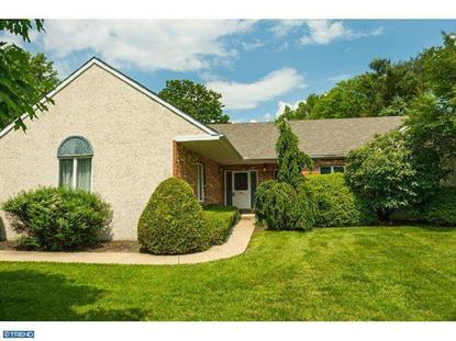 39 LENAPE DR New Britain, PA MLS# 6425197