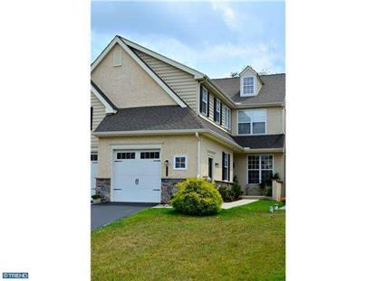 1219 DERRY LN West Chester, PA MLS# 6425205