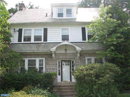 824 WILDE AVE Upper Darby, PA MLS# 6425450
