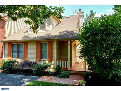 1 VICTORIAN CT Chesterbrook, PA MLS# 6425688