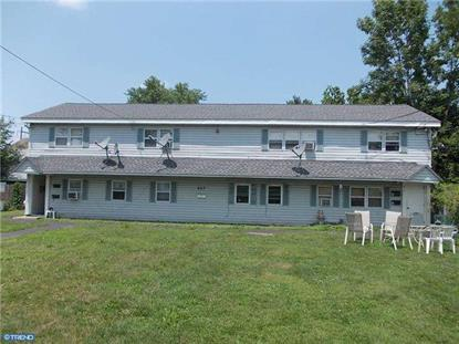 427 SYCAMORE AVE Croydon, PA MLS# 6425749