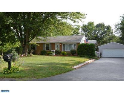 915 WASHINGTON AVE Sellersville, PA MLS# 6426041