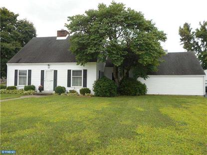 43 Quaker Rd, Mickleton, NJ 08056