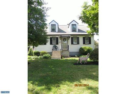 818 W BRIDGE ST Morrisville, PA MLS# 6426103