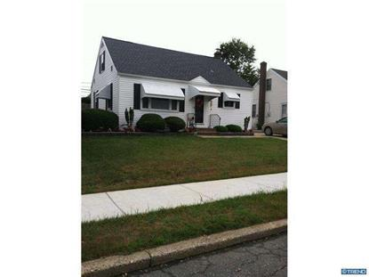103 ALVIL RD Wilmington, DE MLS# 6426131