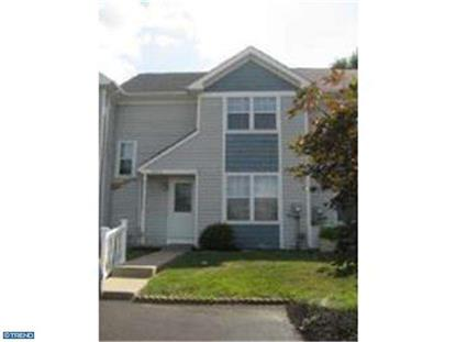 2750 JEAN DR Hatfield, PA MLS# 6426258