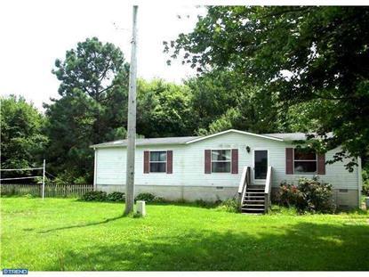 3422 BAYSIDE DR Little Creek, DE 19901 MLS# 6426479