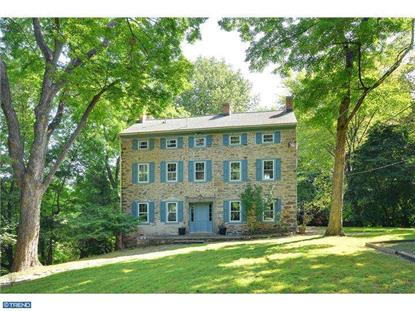 501 MARYWATERSFORD RD Bala Cynwyd, PA MLS# 6426834