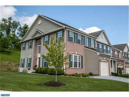 157 PENNS MANOR DR Kennett Square, PA MLS# 6426964
